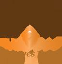 Ronza Tours Logo